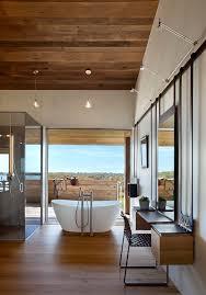 Crest Home Design Nyc Conventional Genius Loci House In Montauk New York