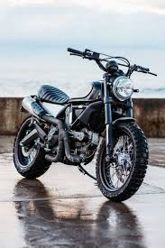 lazareth lm 847 price 34 best custom motorcycles images on pinterest custom