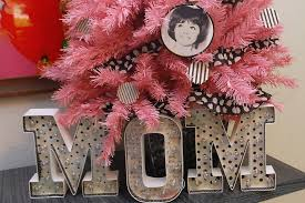 s day decoration diy room decor s day gift mothers decorations for c