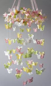 165 best butterfly party ideas images on pinterest butterflies