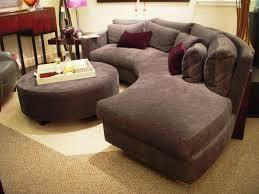 round sofa chair for sale circle sofa chair radionigerialagos com