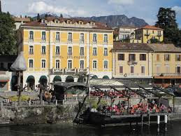 bellagio u2013 lake como bagni di lucca and beyond