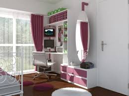 Unique Bedroom Furniture For Teenagers Teens Room Teen Room Designs Awesome Teenage Small Bedroom Ideas