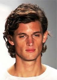 32 best medium curly hair images on pinterest curly hair men