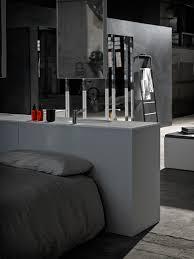ka bathroom furniture set 1 vanity units from inbani architonic
