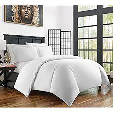 King Duvet Cover Zipper Closure Amazon Com 800 Thread Count 100 Egyptian Cotton 1pc King Duvet