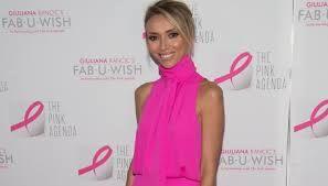 guiliana s guiliana rancic manipulates alison brie celebsgo spilling all