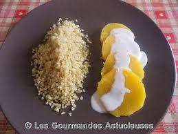 comment cuisiner les butternuts les gourmandes astucieuses cuisine végétarienne bio saine et