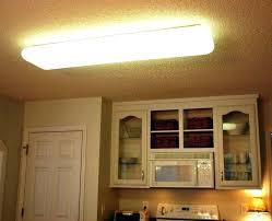 home depot kitchen ceiling light fixtures led kitchen lighting home depot kitchen lighting led kitchen light