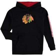 chicago blackhawks discount sweatshirts cheap blackhawks