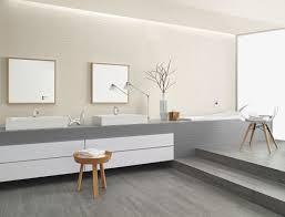 Ceramic Tile Flooring by Indoor Tile Floor Ceramic Structure Loft Love Ceramic Tiles