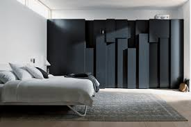 modern wardrobe and walk in closet design trends closet designs