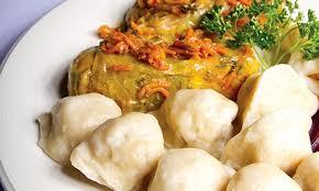 cuisine irina european cuisine irina european cuisine groupon
