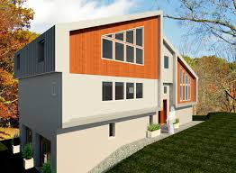 architecture design beverly ma architectural design company