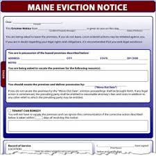 sle eviction notice maine maine eviction notice 300x300 jpg