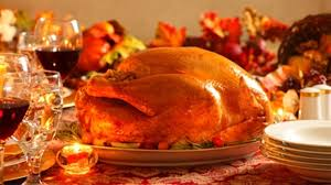 let s talk turkey tips to prepare your thanksgiving bird