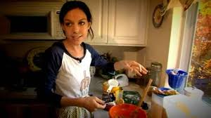 anorexic baker may be cooking up trouble for herself abc news