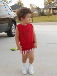 clark kent costume for toddlers richard simmons halloween costume for kids if only one of my boys