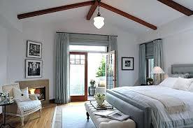 prairie style homes interior modern craftsman interior design modern craftsman interior ideas