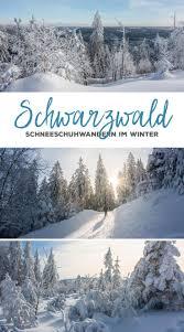 Wetter Bad Herrenalb 7 Tage Die Besten 25 Wandern Schwarzwald Ideen Auf Pinterest