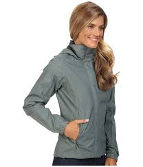 north face gritstone the north face resolve jacket balsam green