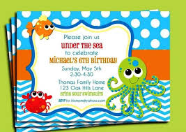 design lovely birthday invitation wording for kids with nice