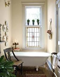 Privacy Cover For Windows Ideas Window Privacy Ideas Bathroom Privacy Window Windows To Cover Or