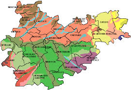 chambre agriculture tarn et garonne sols du tarn et garonne chambre régionale d agriculture d occitanie