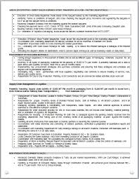 Sap Hr Resume 3 Years Essays On The Trial Scene In The Merchant Of Venice Emerson The