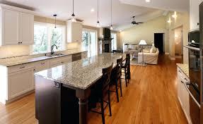 open kitchen designs u2013 imbundle co