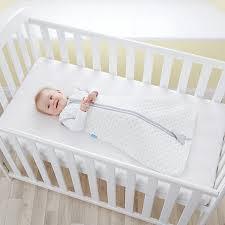 Grobag Duvet Buy Grobag Circles Jacquard Sleep Bag 2 5 Tog Multi John Lewis