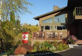 top 25 whitefish vacation rentals tripping com