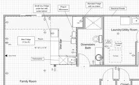Wet Bar Dishwasher Basement Wet Bar Electrical Diy Chatroom Home Improvement Forum