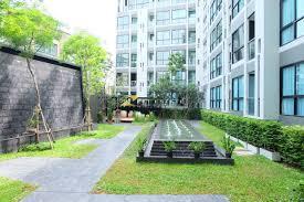 the chezz condominium 2 bedrooms for rent zet estate
