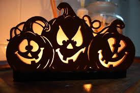 halloween luminaries halloween archives sawdust shack