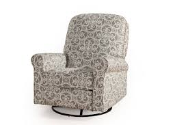 swivel recliner sofa glider recliner chair sofa swivel recliner chairs