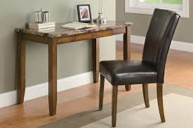 writing desk chair modern chair design ideas 2017