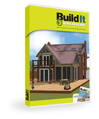 build it 3d home design software