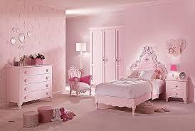 chambre fille complete chambre complete ado fille inspirational étourdissant chambre design