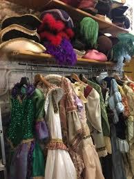 rent carnival costume rent for carnival 2018 picture of sogno veneziano