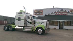 kenworth w900 l cars for sale