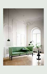 Cool Couches 121 Best Transitional Style Images On Pinterest Transitional