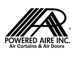 industrial air curtains and industrial air doors louisville ky