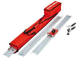 attrezzi per piastrellisti tagliapiastrelle 1000 3400 mm montolit flashline evolution per