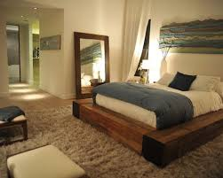 Best Beds Images On Pinterest Bedroom Ideas Projects And Room - The natural bedroom
