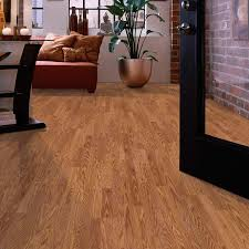 Buy Pergo Laminate Flooring Mohawk Pergo Gunstock Oak 7 5