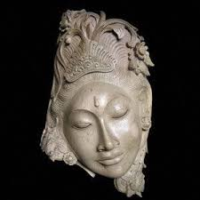 unique masks sell a unique balinese handcrafted wood masks id 19838670 from