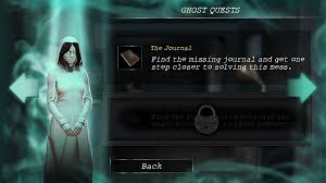 haunted rooms escape vr game apk download android adventure games