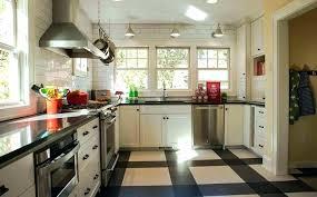 revetement de sol pvc pour cuisine lino sol cuisine revetement de sol pvc pour cuisine lino pour