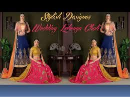 designer weste designer lehenga designs indian lengha choli wear indo weste